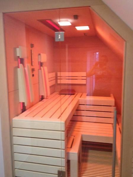 31-sauna-infrarot-kombinationskabine-dachschraege_1