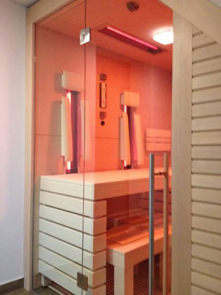 31-sauna-infrarot-kombinationskabine-dachschraege_2