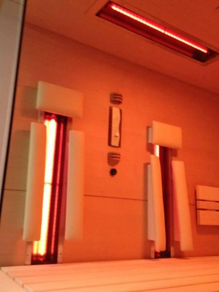 31-sauna-infrarot-kombinationskabine-dachschraege_3
