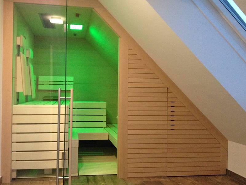 31-sauna-infrarot-kombinationskabine-dachschraege_6