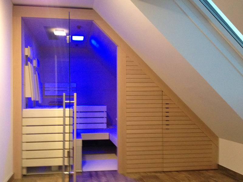 31-sauna-infrarot-kombinationskabine-dachschraege_7