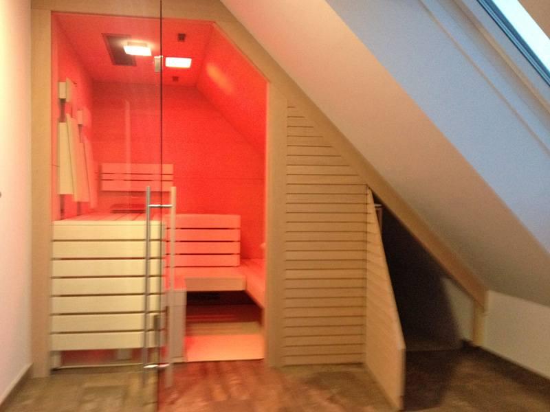 31-sauna-infrarot-kombinationskabine-dachschraege_8