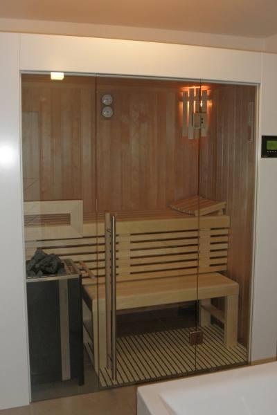28-minisauna-badezimmer_559