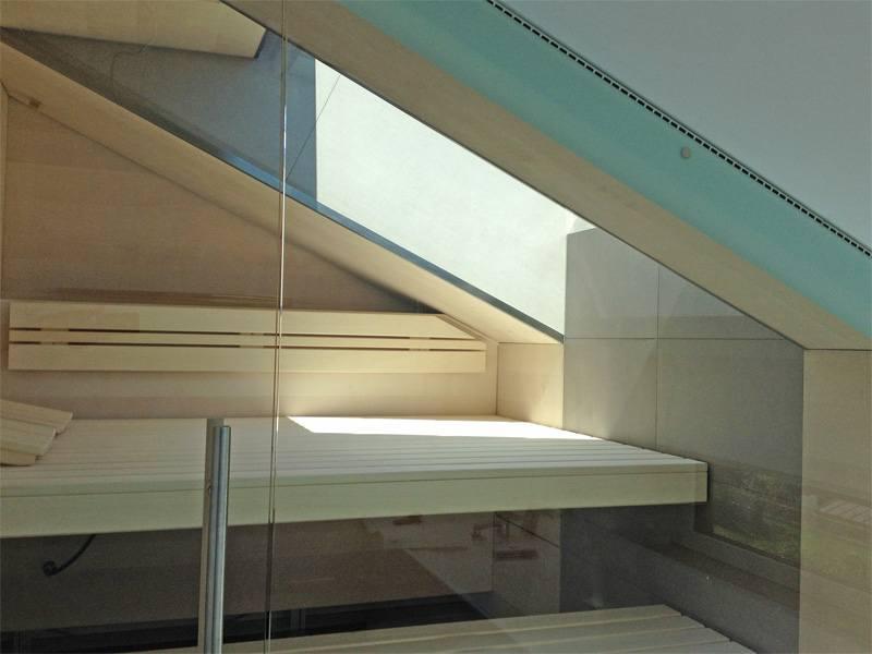 32-sauna-dachschraege-glasfront_2