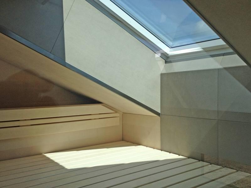 32-sauna-dachschraege-glasfront_4
