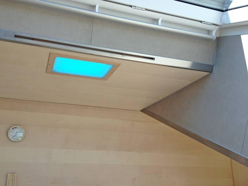 32-sauna-dachschraege-glasfront_7