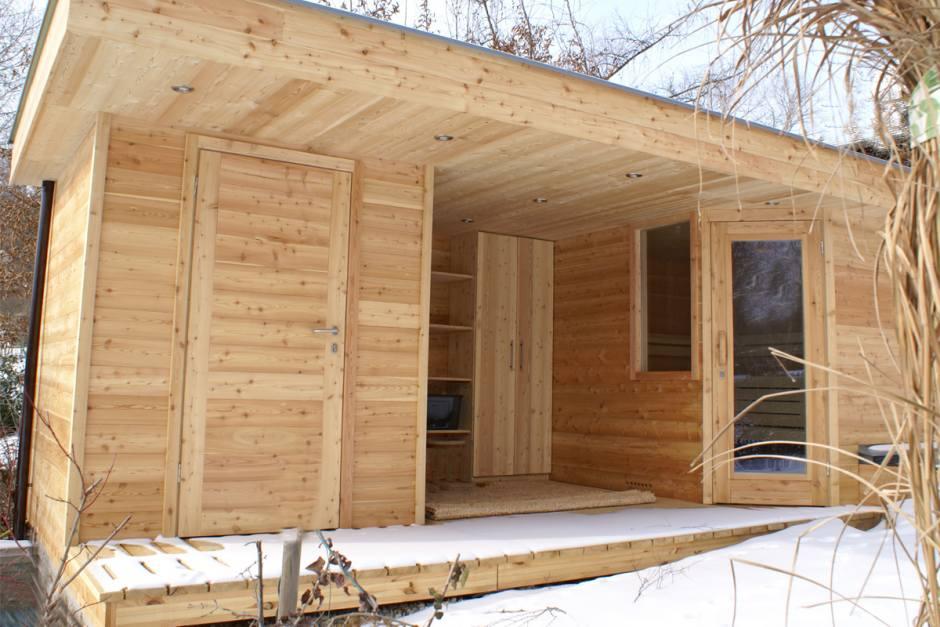 17-sauna-aussenanlage_1