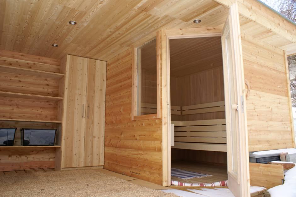 17-sauna-aussenanlage_2
