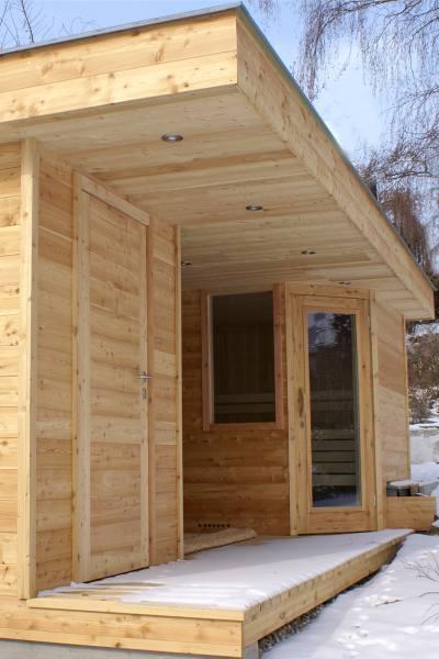 17-sauna-aussenanlage_3