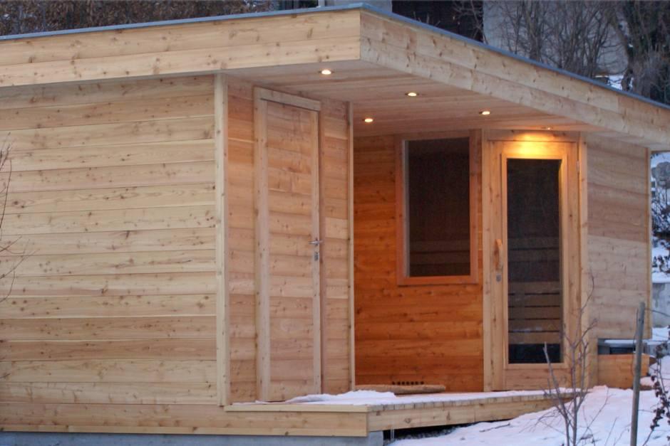 17-sauna-aussenanlage_4