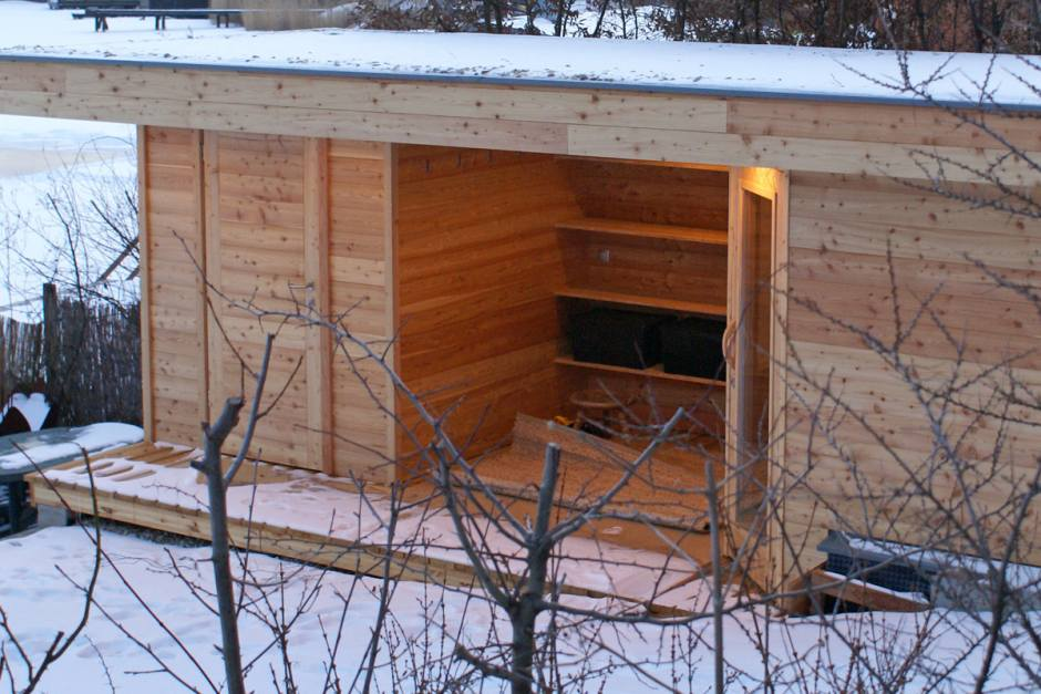 17-sauna-aussenanlage_6
