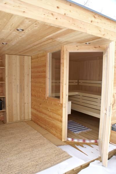 17-sauna-aussenanlage_7
