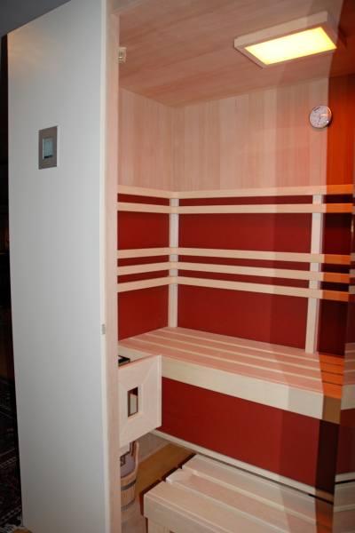 19-infrarot-sauna-kombikabine_600