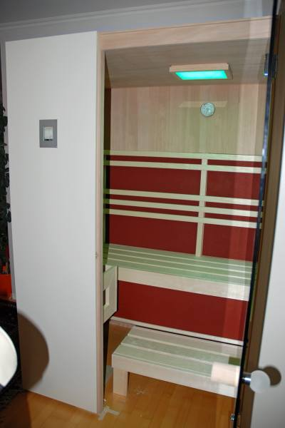 19-infrarot-sauna-kombikabine_602