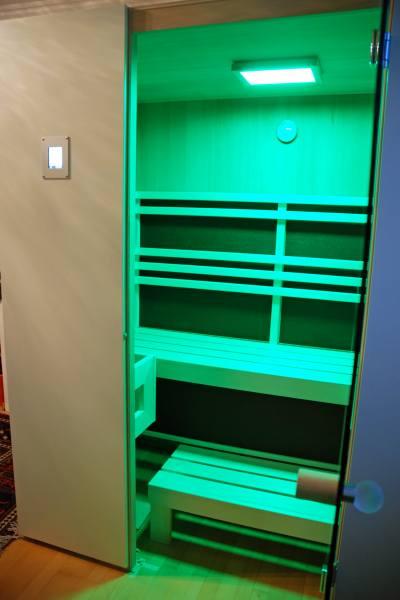 19-infrarot-sauna-kombikabine_603