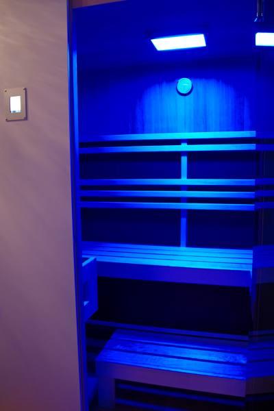 19-infrarot-sauna-kombikabine_604