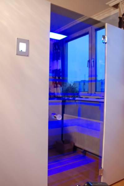 19-infrarot-sauna-kombikabine_605