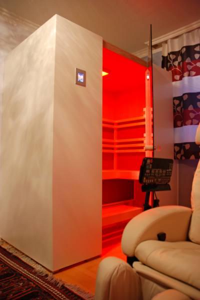 19-infrarot-sauna-kombikabine_609