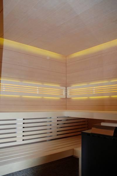 21-sauna-hemlock_315