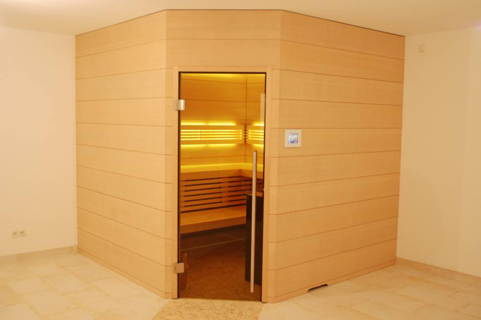 21-sauna-hemlock_317