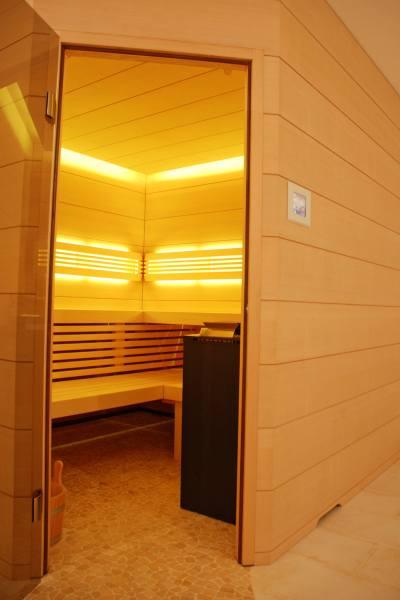 21-sauna-hemlock_321