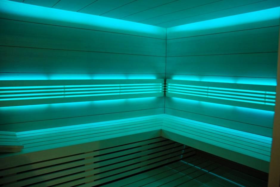 21-sauna-hemlock_324