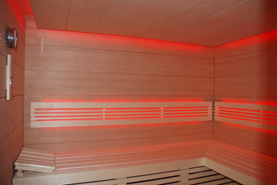 21-sauna-hemlock_329