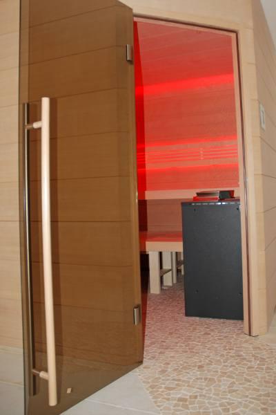 21-sauna-hemlock_336