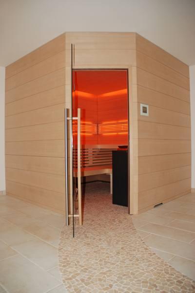 21-sauna-hemlock_346