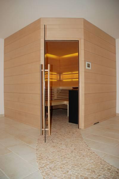 21-sauna-hemlock_347
