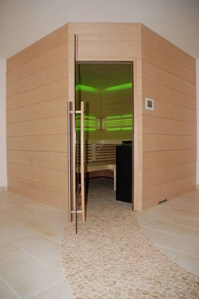 21-sauna-hemlock_348