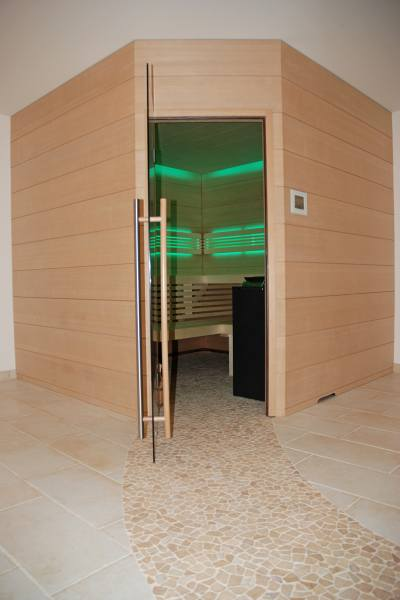 21-sauna-hemlock_349