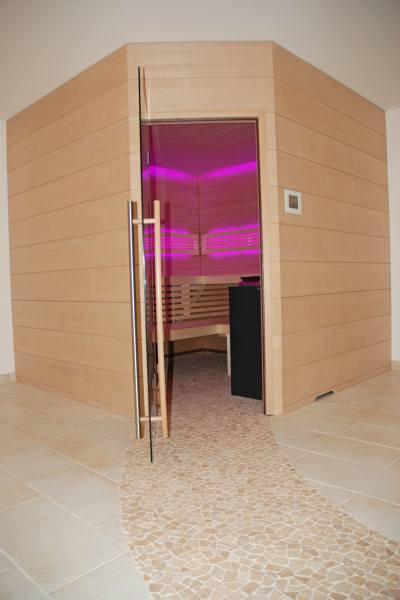 21-sauna-hemlock_351