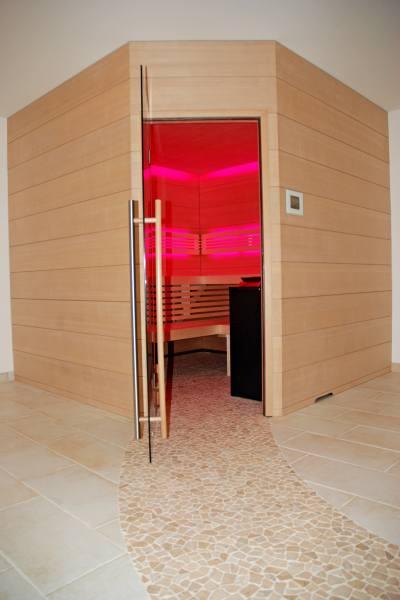 21-sauna-hemlock_352