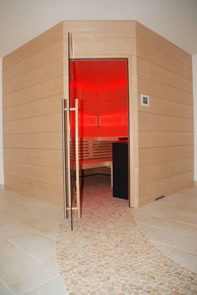 21-sauna-hemlock_353