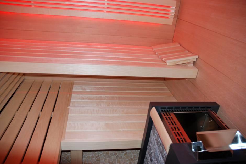 21-sauna-hemlock_354