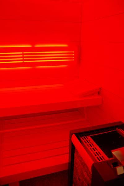 21-sauna-hemlock_355