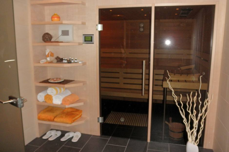 22-sauna-feuchtbad-infrarotkabine_336