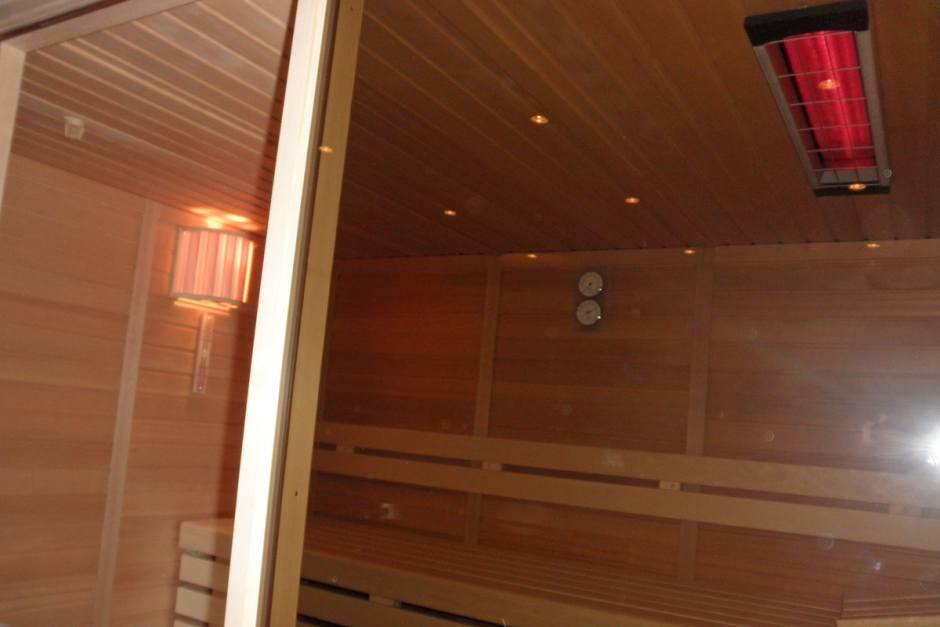 22-sauna-feuchtbad-infrarotkabine_339