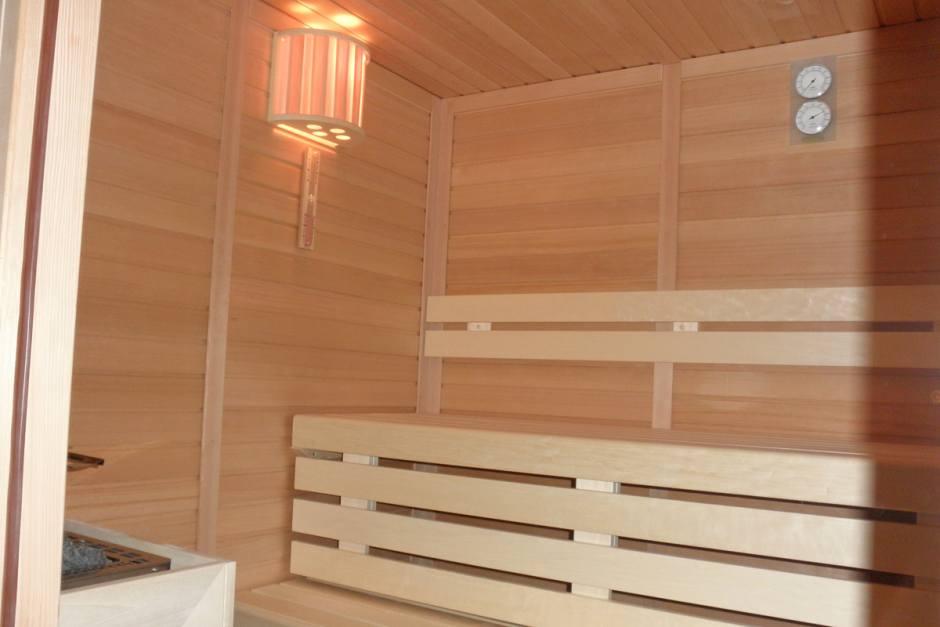22-sauna-feuchtbad-infrarotkabine_341