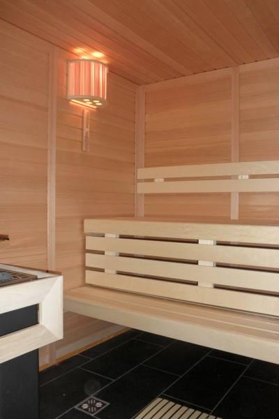 22-sauna-feuchtbad-infrarotkabine_342
