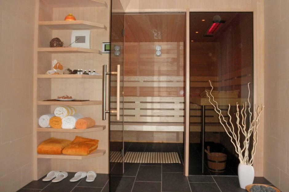 22-sauna-feuchtbad-infrarotkabine_344