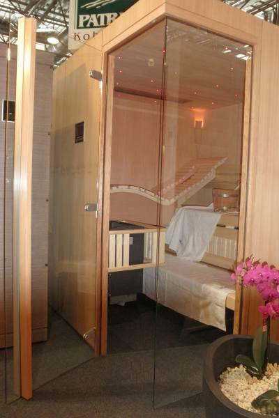 23-sauna-infrarot-ergoliege_581