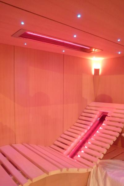 23-sauna-infrarot-ergoliege_586
