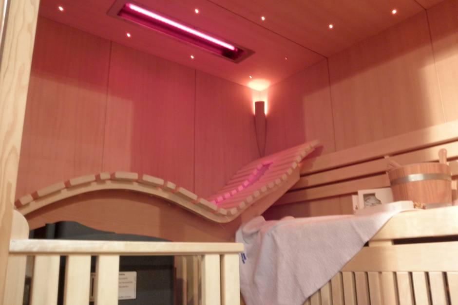 23-sauna-infrarot-ergoliege_624