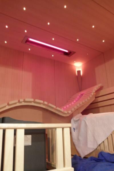 23-sauna-infrarot-ergoliege_626