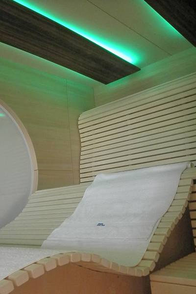 25-sauna-bullauge_044