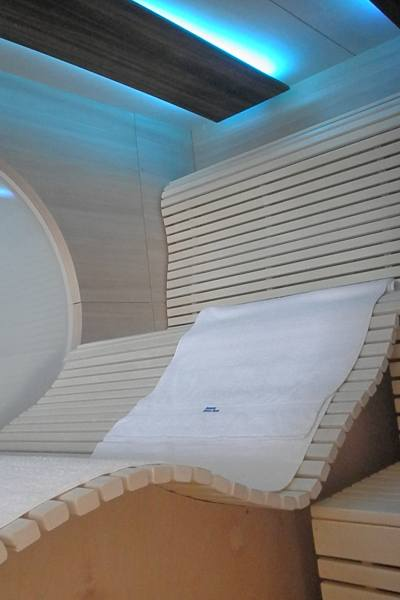 25-sauna-bullauge_045