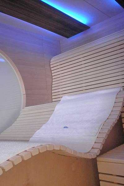 25-sauna-bullauge_046