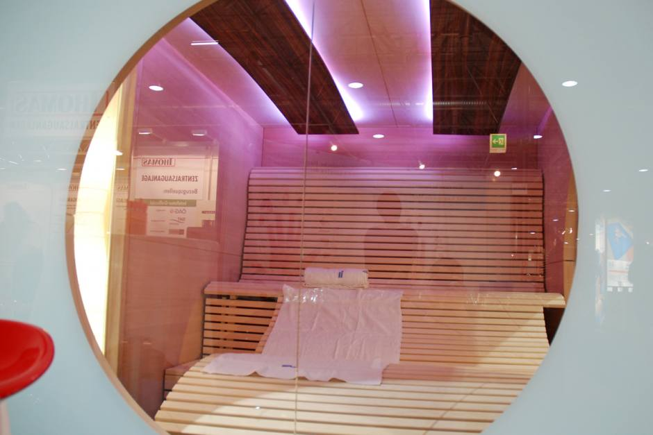 25-sauna-bullauge_640
